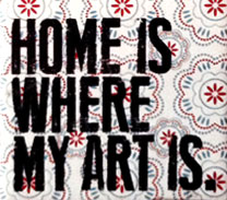 _home_is
